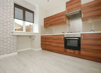 Thumbnail 2 bedroom terraced house for sale in Georgina Street, Bolton