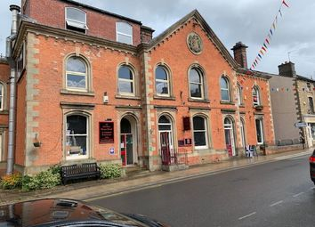 Thumbnail Retail premises to let in Unit B, The Old Post House, Clitheroe
