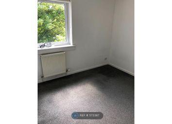 Thumbnail 2 bedroom flat to rent in Oak Road Abronhill, Cumbernauld