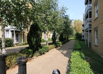 Thumbnail 3 bedroom flat to rent in Bingley Court, Canterbury, Kent