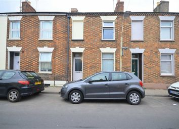 Thumbnail 2 bed terraced house for sale in Townsend Street, Cheltenham, Gloucestershire