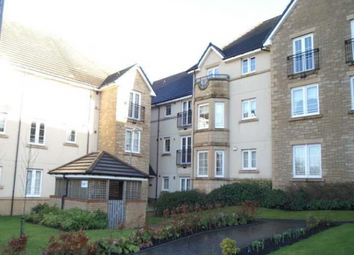 Thumbnail 2 bed flat to rent in Bishopbriggs Wester Cleddens Road, Bishopbriggs Glasgow