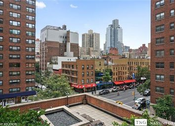 Thumbnail 3 bed property for sale in 177 East 77th Street, New York, New York State, United States Of America