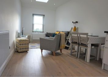 Thumbnail 1 bed end terrace house to rent in Tower Hill, Brentwood
