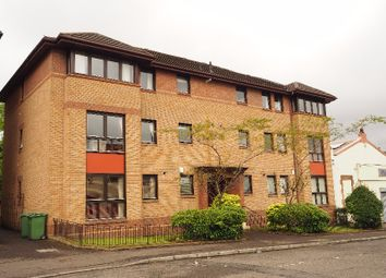 Thumbnail 2 bedroom flat to rent in Balcarres Avenue, Kelvindale, Glasgow