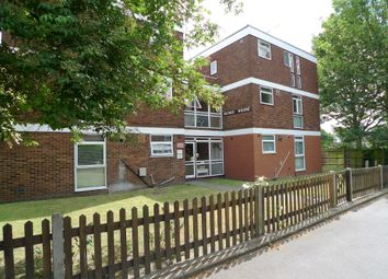 Thumbnail 2 bed flat to rent in Axminster Crescent, Welling