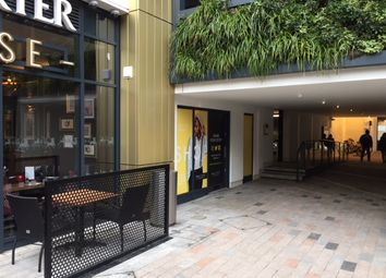 Thumbnail Retail premises to let in Bell Court, Stratford Upon Avon