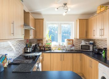 Thumbnail 4 bed terraced house for sale in Woodlands Road, Walthamstow