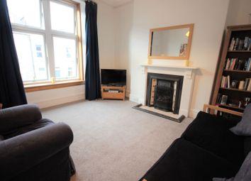 Thumbnail 2 bed flat for sale in Richmond Terrace, Aberdeen