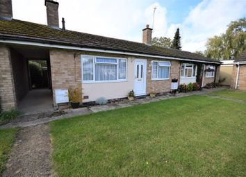 1 bed bungalow for sale in Barley Close, Weston Turville, Aylesbury HP22