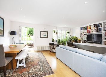 Thumbnail 3 bed property to rent in Brookland Hill, Hampstead Garden Suburb, London