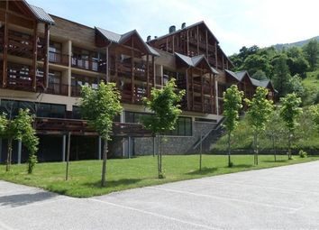 Thumbnail 2 bed apartment for sale in Rhône-Alpes, Savoie, Valloire
