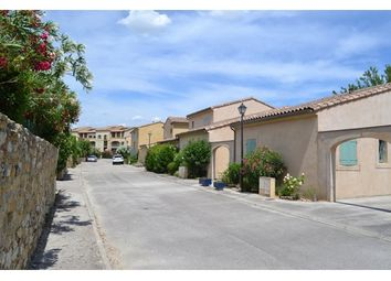 Thumbnail 3 bed property for sale in 30700, Uzès, Fr