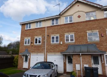 Thumbnail 3 bed property to rent in Waterside Close, Bordesley Green, Birmingham