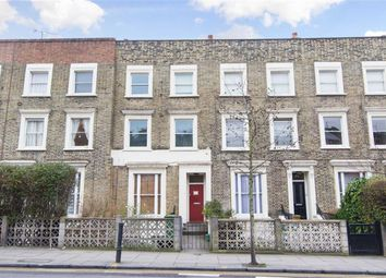 Thumbnail 3 bed flat to rent in Junction Road, Archway, London