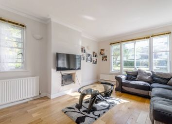 Thumbnail 3 bed maisonette for sale in Colebrook Close, Putney