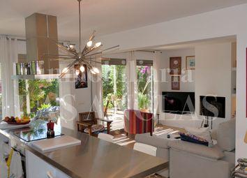 Thumbnail 2 bed property for sale in Santa Gertrudis, Ibiza, Spain
