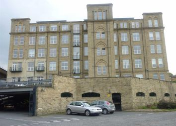 2 bed flat to rent in Sprinkwell Mill, Bradford Road, Dewsbury WF13
