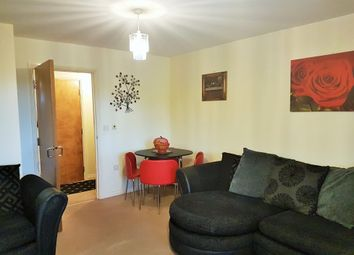 Thumbnail 2 bedroom flat for sale in Oxen, Oxford
