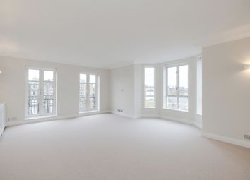 Thumbnail 3 bedroom flat to rent in St. Marys Gate, London