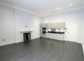 Thumbnail 1 bed town house for sale in Gloucester Place, London