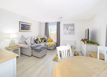 2 bed flat for sale in Little Keep Gate, Dorchester DT1
