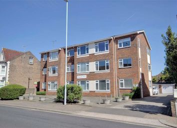 Thumbnail 1 bed flat for sale in Raymede House, Tarring Road, Worthing, West Sussex