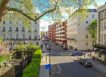 Thumbnail 2 bed flat for sale in Princes Square, Notting Hill, London