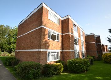 Holt Close, Elstree, Borehamwood WD6. 2 bed flat