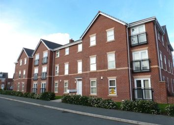 Thumbnail 2 bedroom property to rent in Mystery Close, Wavertree, Liverpool