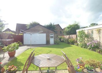 Thumbnail 3 bed bungalow for sale in Kings Mede, Horndean, Waterlooville