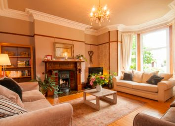 Thumbnail 1 bed flat for sale in Mid Stocket Road, Midstocket, Aberdeen
