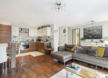 Thumbnail 2 bed property for sale in Trinder Mews, Chestnut Grove, Balham