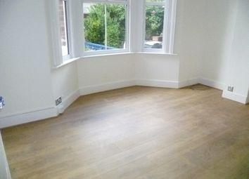 1 bed maisonette to rent in Mafeking Avenue, Brentford TW8