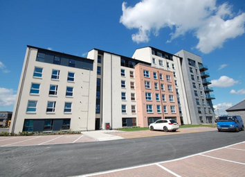 Thumbnail 2 bedroom flat to rent in Ocean Apartments, 52-54 Park Road, Aberdeen, 5Rz