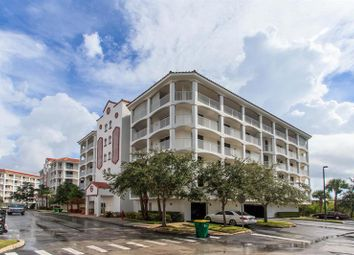 Thumbnail 3 bed property for sale in 801 Del Rio Way Unit 204, Merritt Island, Florida, United States Of America
