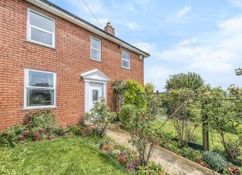 3 bed semi-detached house for sale in Shirehampton Road, Bristol BS9