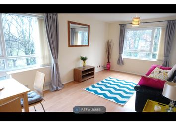 Thumbnail 2 bed flat to rent in Of Newton Park Drive, Leeds