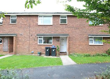Thumbnail 3 bed property to rent in Farnley, Woking