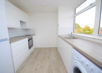 Thumbnail 3 bed flat to rent in Turners Place, Holmer Green, High Wycombe, Buckinghamshire