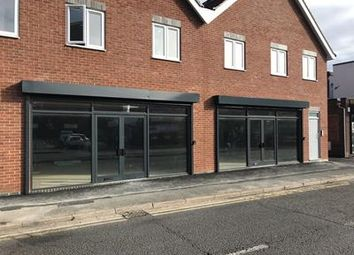 Thumbnail Retail premises to let in 6 - 8 Princes Way, Bletchley, Milton Keynes, Buckinghamshire