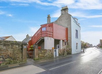 Thumbnail 6 bed flat for sale in High Street West, Anstruther, Fife