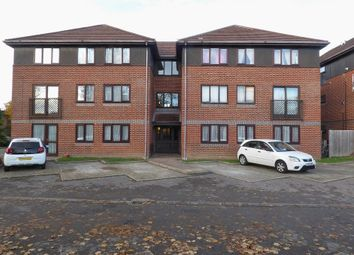 Thumbnail 2 bed flat for sale in Oakfields, Alexandra Avenue, Camberley