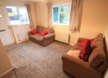 Thumbnail 1 bed property to rent in Albury Close, Luton