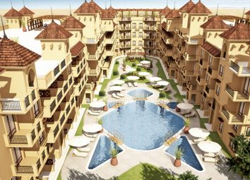 Thumbnail 1 bed apartment for sale in Turtles Beach Resort, Al Ahyaa, Hurghada