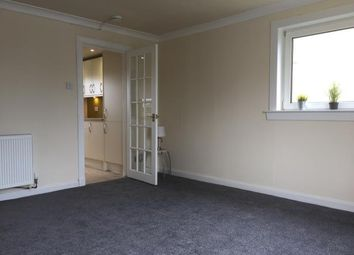 Thumbnail 3 bed flat to rent in 46 Pirniefield Place, Leith