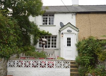 Thumbnail 2 bedroom terraced house for sale in Main Street, Gleaston, Ulverston