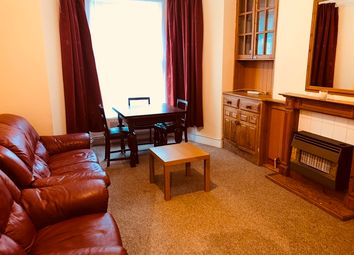 Thumbnail 1 bed flat to rent in Marlborough Road, Holloway