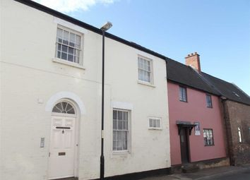Thumbnail 1 bed property to rent in Serendipity House, Ross On Wye, Herefordshire