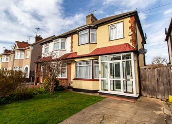 3 bed semi-detached house for sale in Royston Avenue, Southend-On-Sea SS2